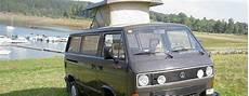 volkswagen t3 informazioni tecniche prezzo