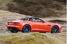 jaguar f type rust problems used car buying guide jaguar f type autocar