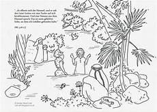 Ausmalbilder Religionsunterricht Grundschule Ausmalbilder Zur Bibel Religionsunterricht Religion Bilder