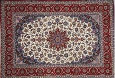 immagini tappeti persiani emporio tappeti persiani by paktinat isfahan trama e