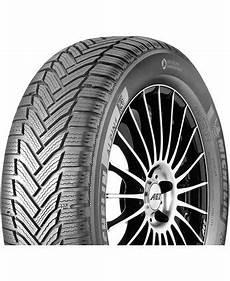 Michelin Alpin 6 195 65 R15 91t Pneupremium Cz