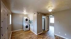 Apartment Application Fee Scams by Falling Water Apartments Lufkin Tx Apartment Finder