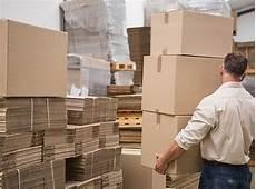 vente de palette vente en gros et en d 233 de cartons 224 pau