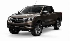 mazda bt 50 pro 2019 review 2019 mazda bt 50 review engine price release date