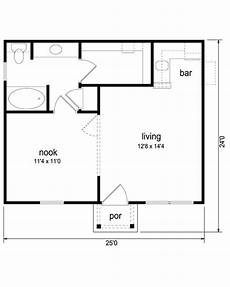 narrow lot beach house plans on pilings amazingplans com house plan pd513 48 10 beach pilings