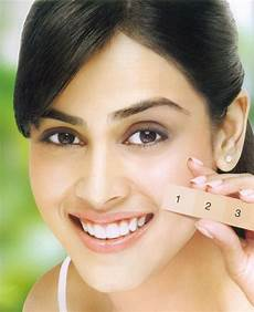 steroid based fairness creams might be banned in markets indiatimes com