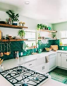 peinture carrelage cuisine couleur peinture cuisine 66 id 233 es fantastiques