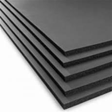 insul sheet 174 closed cell foam insulation sheets nmc uk