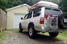 automotive service manuals 1998 toyota 4runner head up display 1998 toyota 4runner motor home truck cer rental in memphis tn outdoorsy