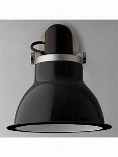 anglepoise type1228 wall light at lewis partners