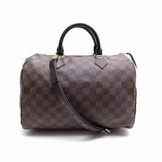 sac louis vuitton speedy 30 sac a louis vuitton speedy 30 n41364 en toile