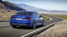Images Of Audi A4 B9 8w Facelift 2018 2 15