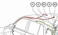 2008 Scion Xd Wiring Diagram by Wiring N00b Needs Help Scionlife