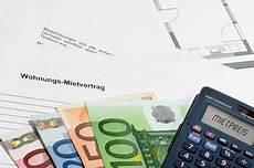 wohngeld berechnen wohnungs einrichtung de