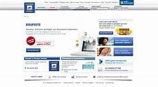 credit personnel la poste la banque postale banque en ligne avis produits taux