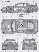 1000  Images About Car Blueprint On Pinterest Ford GT