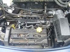 Pin By Usedpartx On Used Engines Land Rover Freelander