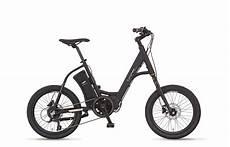 prophete e bike 2018 pin prophete auf e bikes 2018 roller und