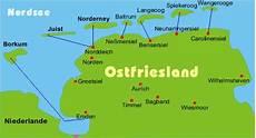 Ostfriesische Inseln Karte - ostfriesland search ostfriesland nordsee emden