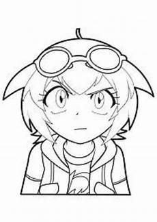 ausmalbilder beyblade windowcolor 1 beyblade coloring pages