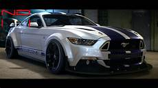 ford mustang gt 2015 modified nfs2015 sound