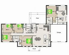 house plans with granny flat attached attached granny flats in 2019 house with granny flat