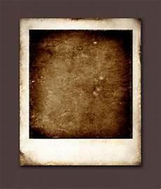 photo polaroid gratuit polaroid photographe t 233 l 233 charger des photos gratuitement