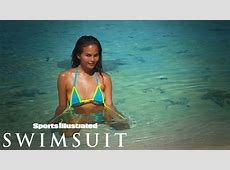 The Funniest and Sexiest Chrissy Teigen Videos
