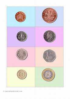 money matching worksheets ks1 2588 coins matching activitiy coins with the amount in pound and pence 163 p free teaching