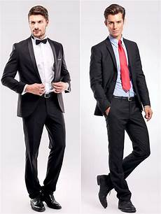 Suit Or Suite by Tuxedo Vs Suit What Is The Difference