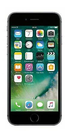 apple iphone 6s 32gb spacegray neuware sofort lieferbar