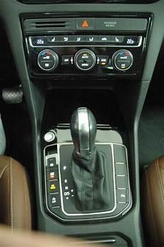 golf sportsvan sitzhöhe volkswagen golf sportsvan sport 2 0 tdi 150cv bmt dsg diesel 2016 con 84980 km en vigo