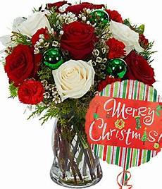 holiday celebration with balloons at from you flowers