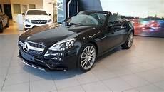 Mercedes Slc 200 Premium