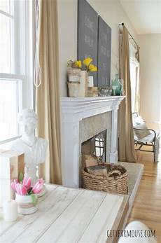 Home Decor Ideas Simple Diy by Seasons Of Home Easy Decorating Ideas For City