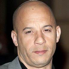 Vin Diesel Wiki Biography Age Height Weight Profile Info
