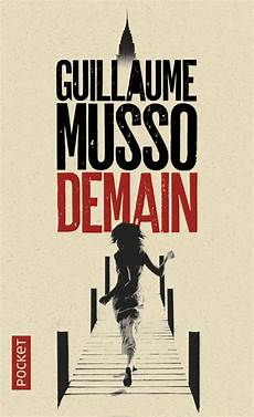 guillaume musso editions pocket