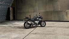 gamme bmw 2017 2017 2018 bmw s 1000 r top speed