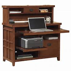 kathy ireland home office furniture kathy ireland home by martin furniture mission pasadena