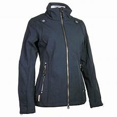 g i g a dx killtec peppi damen softshell jacke