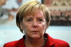 angela merkel privat now emails in administration merkel the