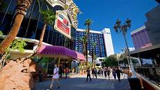 las vegas vacations 2017 package save up to 603 expedia