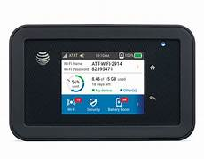best mobile wifi hotspot device best wifi hotspot devices