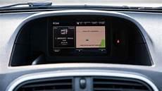 Gu 237 A De Compra Renault Kangoo Limited Dci 110 M 225 Xima
