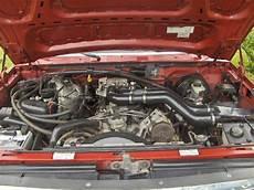 1997 ford 460 engine diagram 1997 ford f250 xlt supercab heavy duty 460 e4od 460 ford forum