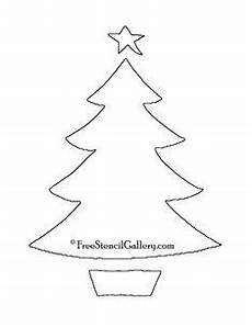 Malvorlagen Weihnachtsbaum Rosa Schneespray Schablone Schneemann Als Fensterdekoration Zu