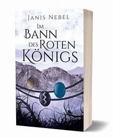B 252 Cher Janis Nebel
