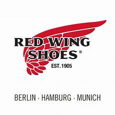 wing shoes hamburg a german the moto quest