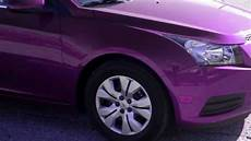 color changing car paint must see youtube