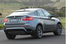 Bmw X6 M50d 2013 Auto Images And Specification